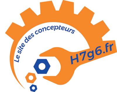 Logo H7g6